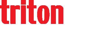 Triton Scaffolding Ltd